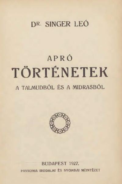 Apro_tortenetek_1927_Lead