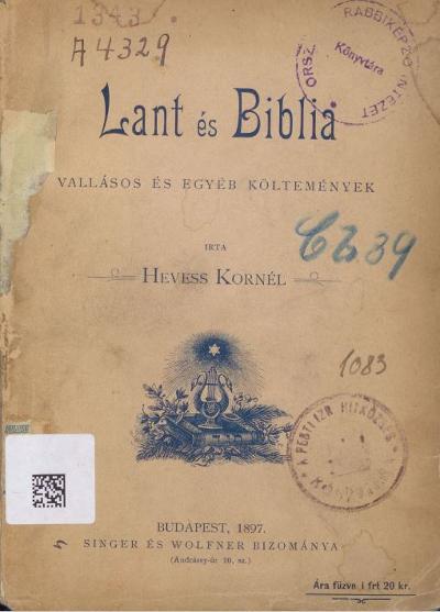 Lant_es_Biblia_Lead