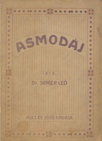 Asmodaj_Lead