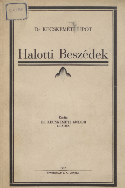 Halotti_beszédek_Lead