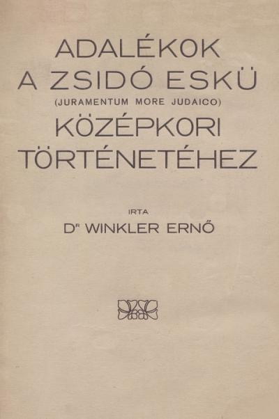 Winkler_zs_esku_lead