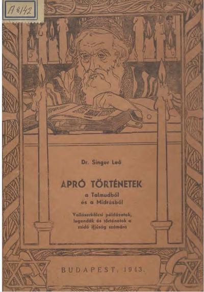 Apro_tortenetek_1943_Lead