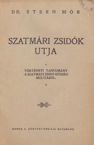 Stern_Szatmari_lead