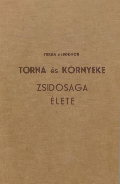 Torna_lead