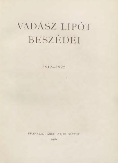 Vadasz_Lipot_Beszedei_Lead