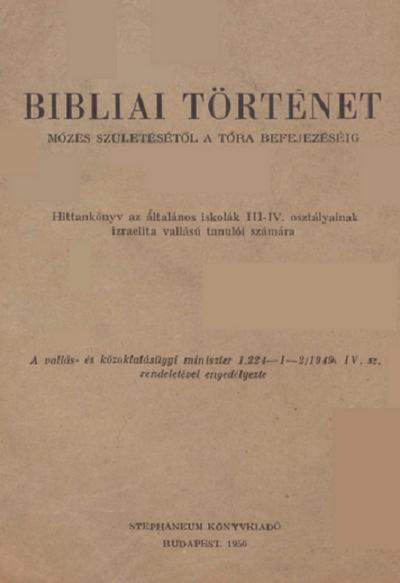 Stephaneum_Biblia2