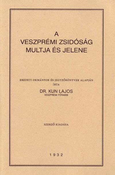 Kun_Veszprem_lead