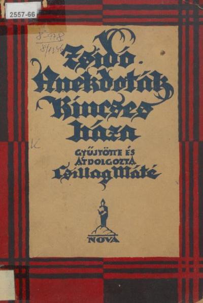 Csillag_Zsidó_anegdoták_Lead