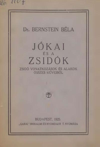Jókai_és_a_zsidók_Lead