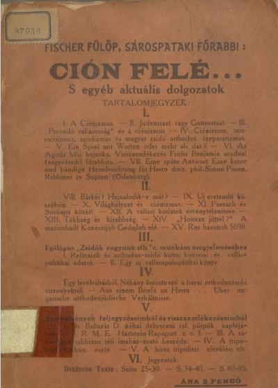 Cion_fele_Lead