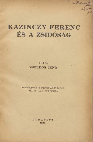 Kazinczy_es_a_zsidok_Lead