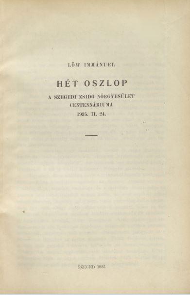 Het_oszlop_Lead