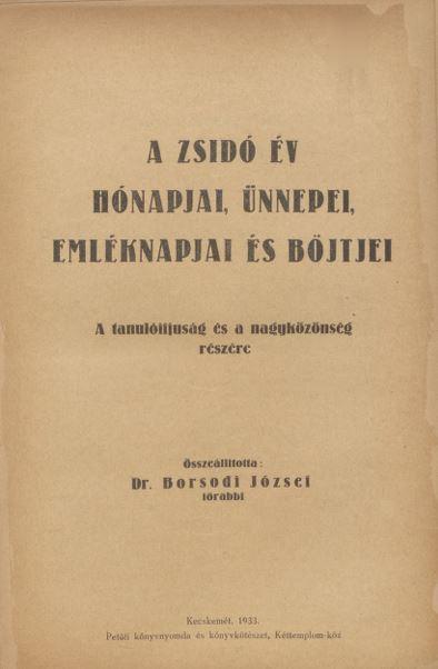 Borsodi_naptár_Lead