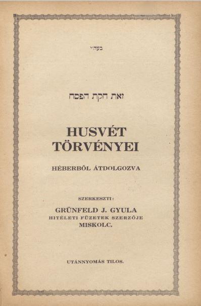 Husvet_torv_Lead