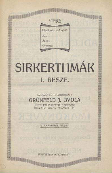822_Sirkerti_imak_Lead