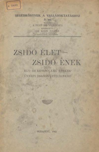 834_Zsido_elet_Lead