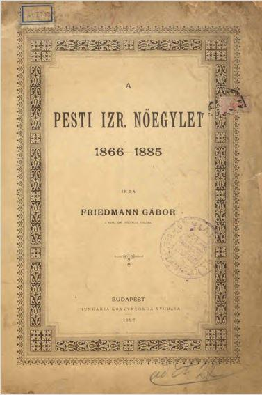 835_Pesti_izl_noegylet_Lead