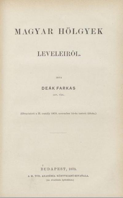 848_MTA_Levelek_Lead