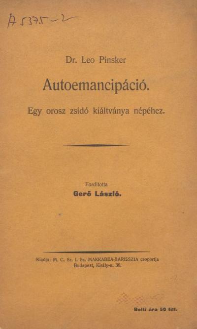 854_Autoemancipacio_Lead
