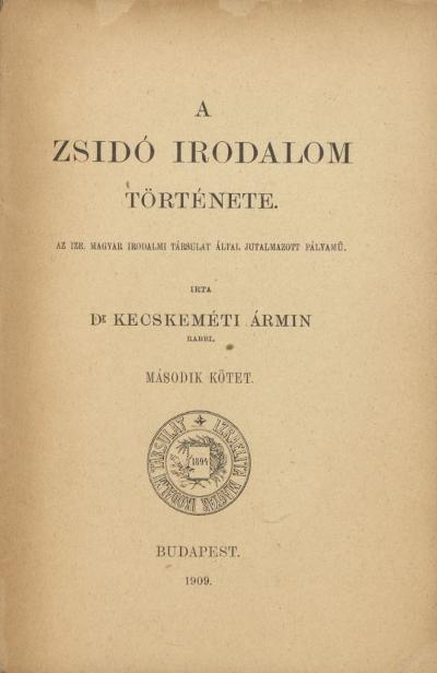 857_Zsido_irod_tort_II_Lead