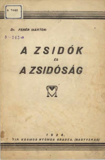 849_Zsidok_zsidosag_Lead