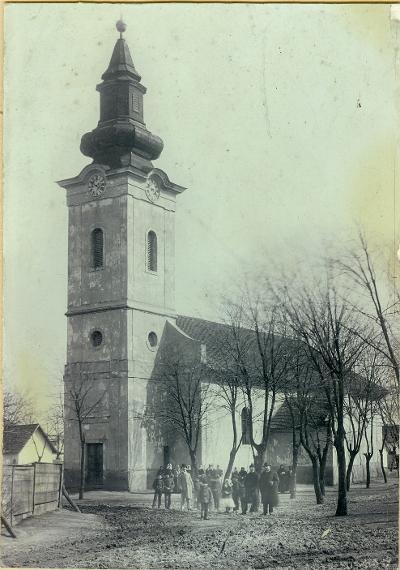 Fénykép - Fotóarchívum - 1864-1880