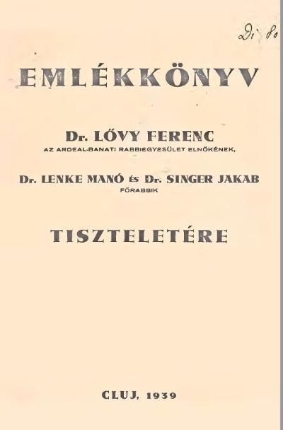 A300_13_Lenke_Emlékkönyv_Lead