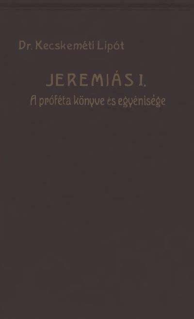A300_36_Kecskemeti_JeremiasI_Lead