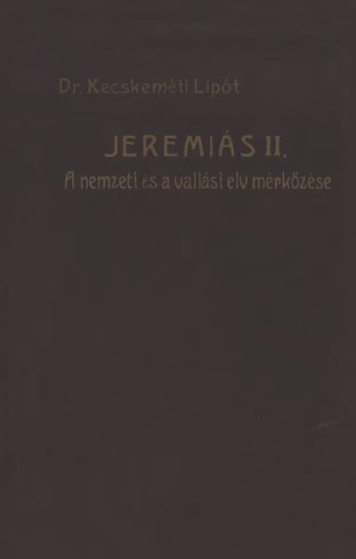 A300_37_Kecskemeti_JeremiasII_Lead