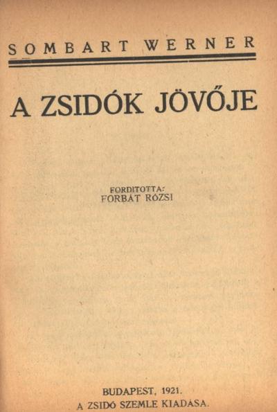 A300_48_Werner_Zsidok_jovoje_Lead