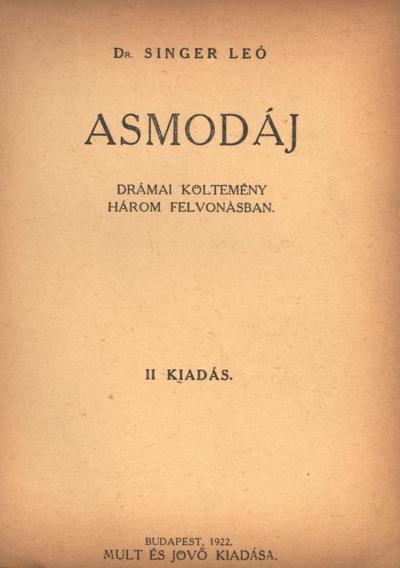 A300_49_Singer_Asmodaj_Lead