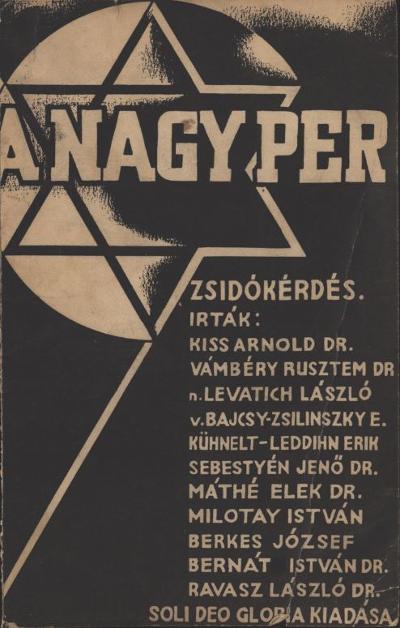 A300_58_Nagy_per_Lead