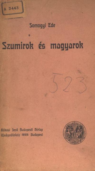 A300_38_Somogyi_Szumirok_Lead