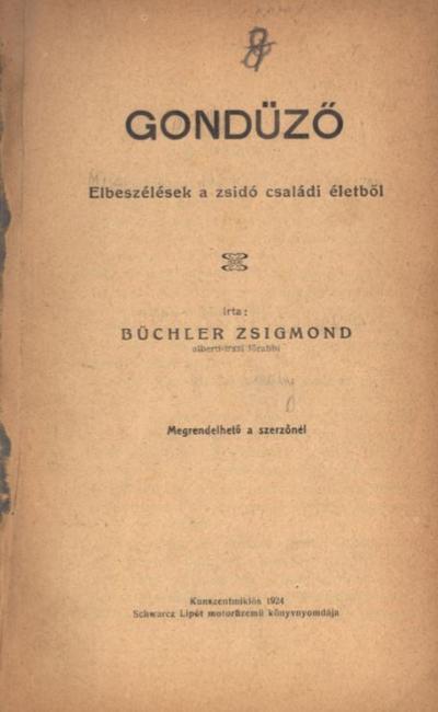 A300_40_Buchler_Gonduzo_Lead