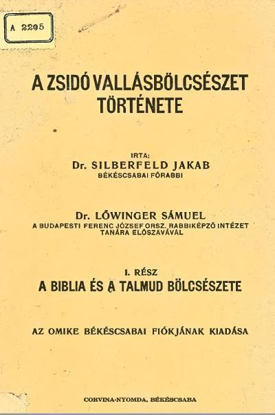 A300_78_Silberfeld_Vallasbolcseszet_Lead