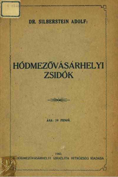 A300_79_Silbertein_Hódmezovasarhely_Lead