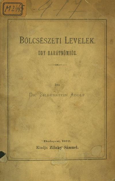 A300_81_Silberstein_Bolcslev_Lead