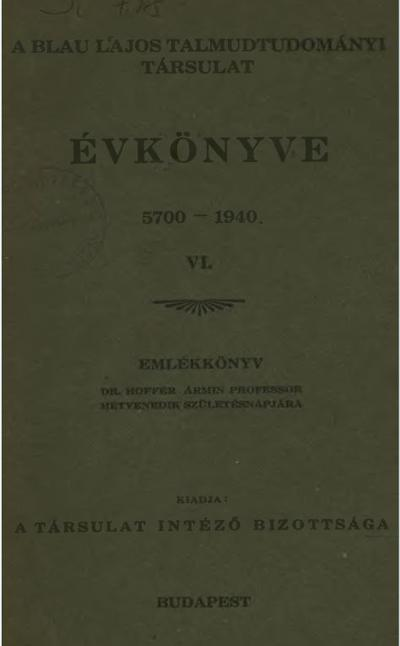 A300_97_Blau_Evkonyv_1940_lead